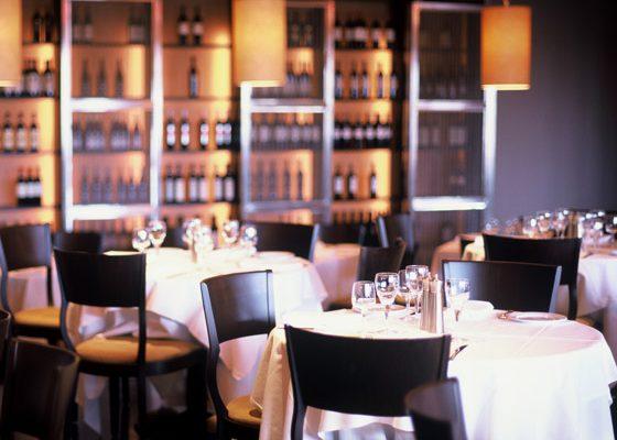 bars and restaurant scent in Panama - Fragancia para Bar y Restaurante en Panamá