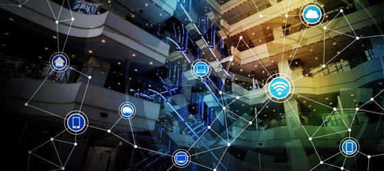 Señalización digital para hotelería en Panamá
