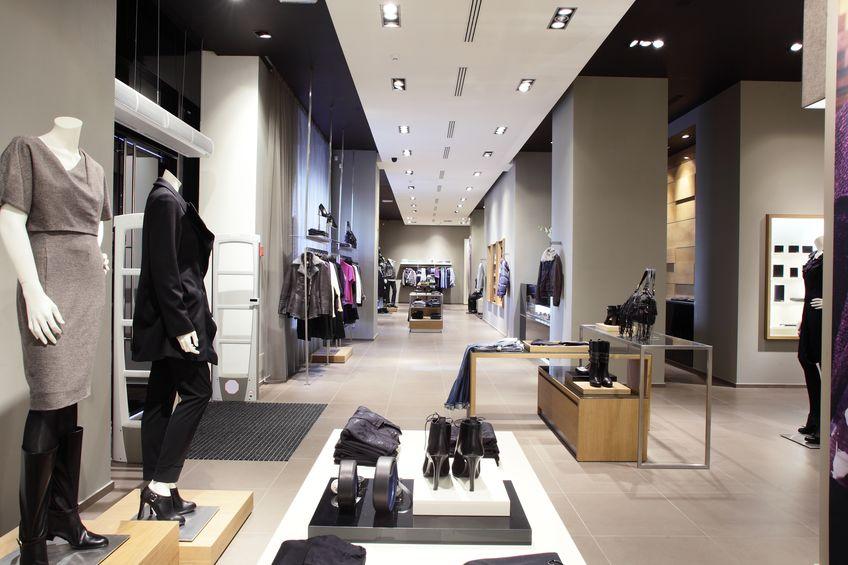 Scent Marketing in Retail Panama - marketing olfativo en el comercio minorista panamá